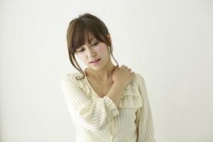 急な首の痛みにはアイシングか、温熱か?神奈川県大和市の整体【ダフィーカイロプラクティック南林間】