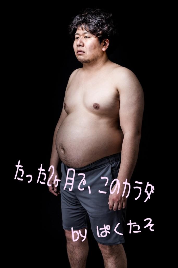 ダイエットと基礎代謝/神奈川県大和市の整体【ダフィーカイロプラクティック南林間】