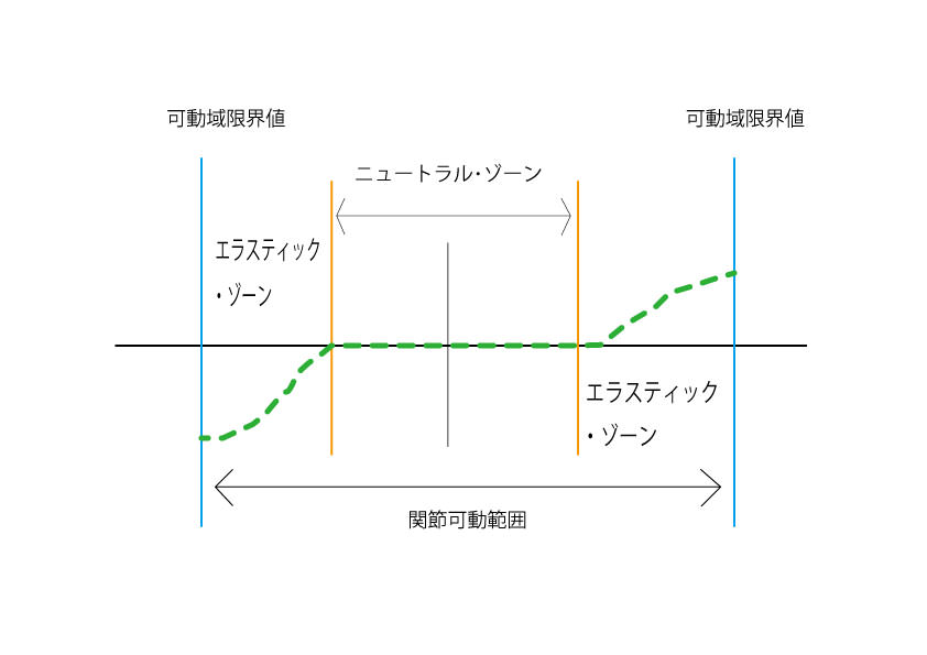 panjabiモデル・イメージ_1