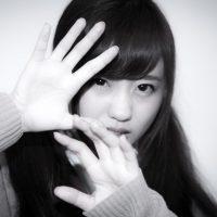 mini YUKA160421270I9A2690_TP_V