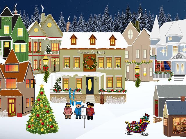 mini-christmas-1813581_1280