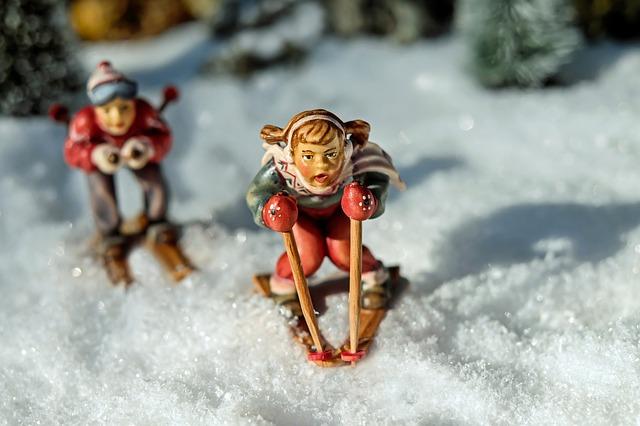 skiing-1873944_640